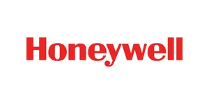 Electro Corp (Honeywell Sensing and Productivity Solutions)